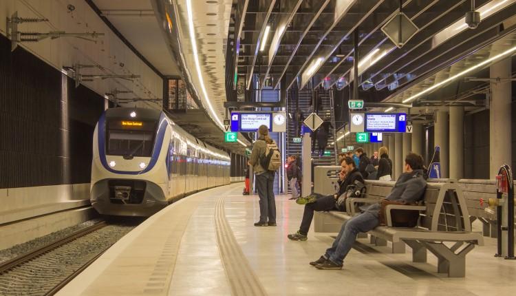 Foto: Bas Meijer (Wikipedia)