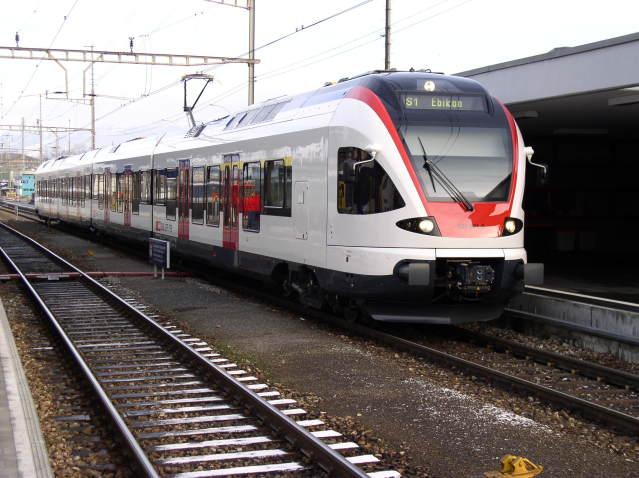 Расписание движения поездов СанктПетербургМосква