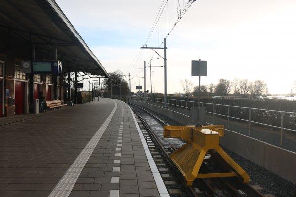 Foto: Treinenweb