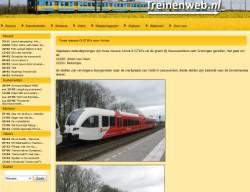 http://www.treinenweb.nl/uploads/image/treinenweb_ng%20%28250%20x%20192%29.jpg